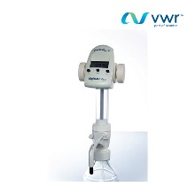 VWR Digitrate Bottle-Top Burets