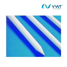 VWR-442-4546  Stirring rods PTFE/steel 300mm[5/PK]